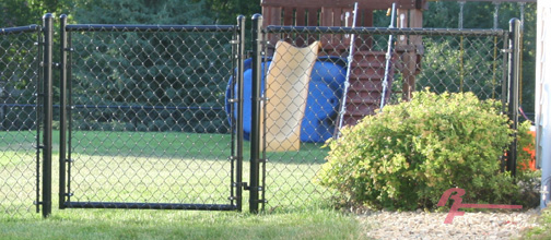 Chain Link - Tru-Link Fence  Products
